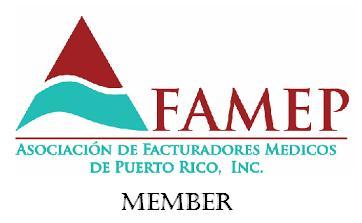 20150410193730-logo-member.jpg
