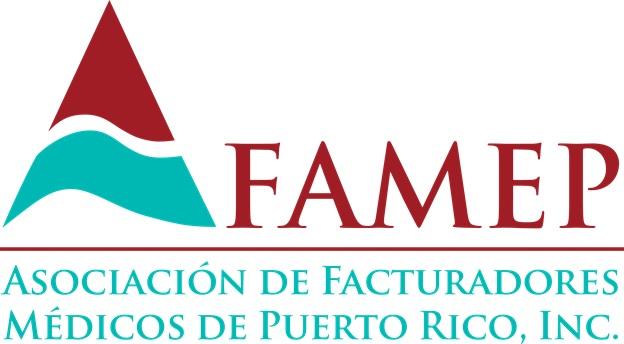 20160614040133-logo-afamep.jpg