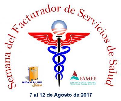 20170721181718-logo-semana-del-facturador.jpg