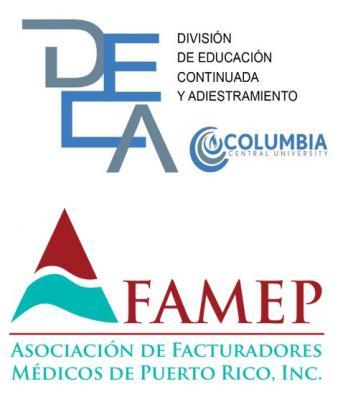 Asociación de Facturadores Médicos de Puerto Rico (AFAMEP)