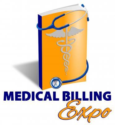 20190116161221-medical-billing-expo.jpg