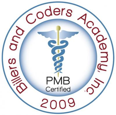 20200602034409-logo-oficial-billers-and-coders-academy.jpg