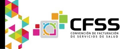 20210819020801-logo-afamep.png